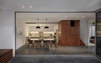 014-waltham-jewel-by-melbourne-design-studios