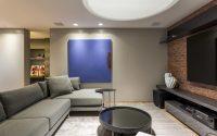 015-apartment-501-a-by-belotto-scopel-tanaka-arquitetura