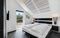015-luxury-holiday-home-fermacell