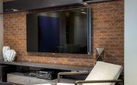 016-apartment-501-a-by-belotto-scopel-tanaka-arquitetura