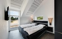 016-luxury-holiday-home-fermacell