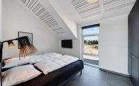 017-luxury-holiday-home-fermacell