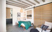 017-residence-newport-beach-krs-development