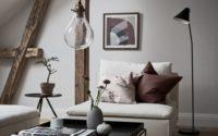 018-attic-apartment-gothenburg-bjurfors-gteborg