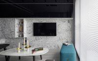 018-grotta-azzurra-shiang-chi-interior-design