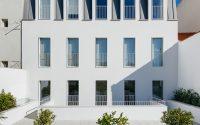 018-house-lisbon-aurora-arquitectos