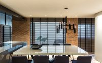 019-apartment-501-a-by-belotto-scopel-tanaka-arquitetura
