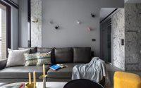 019-grotta-azzurra-shiang-chi-interior-design
