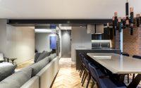 020-apartment-501-a-by-belotto-scopel-tanaka-arquitetura