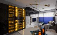 020-grotta-azzurra-shiang-chi-interior-design