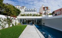 021-house-lisbon-aurora-arquitectos