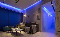 022-grotta-azzurra-shiang-chi-interior-design