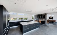 023-luxury-holiday-home-fermacell