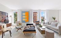 001-505-2nd-street-apartment-ash-nyc
