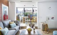 001-apartment-barcelona-egue-seta