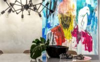 001-apartment-curitiba-belotto-scopel-tanaka-arquitetura