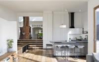 001-croydon-house-zoe-geyer-zga-studio