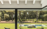 001-house-woods-susanna-cots-estudi-de-disseny