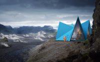 001-skli-cabin-utopia
