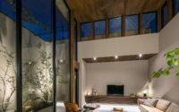 001-tarumi-house-fujihara-architects