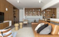 002-apartment-portugal-by-gdl-arquitetura-W1390