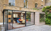 002-highbury-house-fc-architects