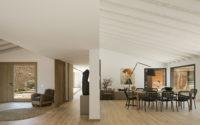 002-house-woods-susanna-cots-estudi-de-disseny