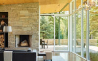 002-jd2-house-carney-logan-burke-architects