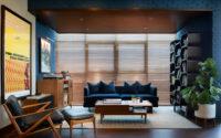 002-midcentury-apartment-vera-montes-de-oca-dohse