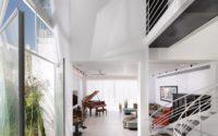 002-private-house-lilian-benshoam