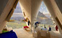 002-skli-cabin-utopia