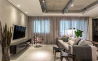 003-apartment-curitiba-belotto-scopel-tanaka-arquitetura