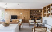 003-apartment-portugal-by-gdl-arquitetura-W1390