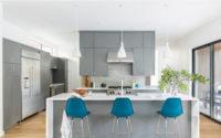 003-barton-hills-residence-brett-grinkmeyer-architecture