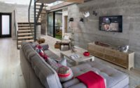 003-bellino-residence-by-mayes-office