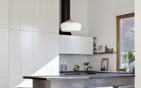 003-croydon-house-zoe-geyer-zga-studio