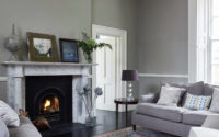 003-georgian-home-dublin-design-studio