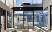 003-house-ascot-vale-fgr-architects