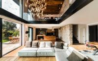 003-house-guidonia-montecelio-studio-archside