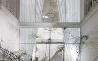 003-private-house-lilian-benshoam