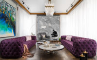 003-rsa-residence-purple-studio