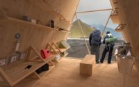 003-skli-cabin-utopia