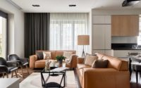 004-apartment-moscow-interiors