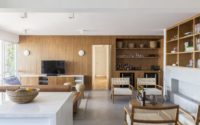 004-apartment-portugal-by-gdl-arquitetura-W1390