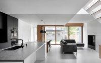 004-de-la-roche-residence-naturehumaine