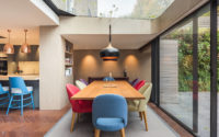 004-highbury-house-fc-architects