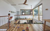 004-house-ben-callery-architects