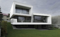 004-house-closer-architects