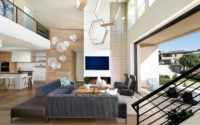 004-house-scottsdale-imi-design