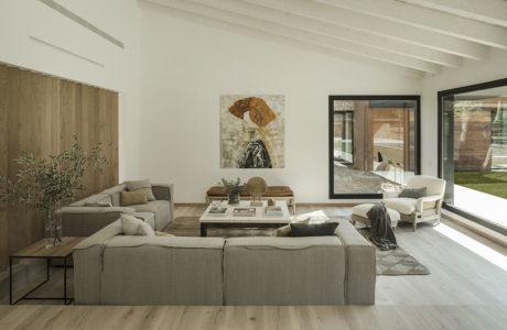 Interior HomeAdore